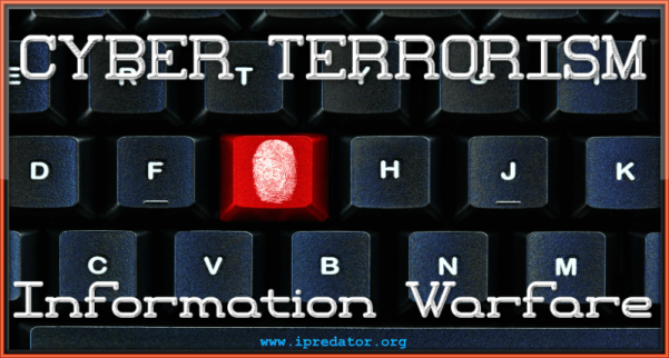 MISA Zimbabwe position on the definition of cyber-terrorism