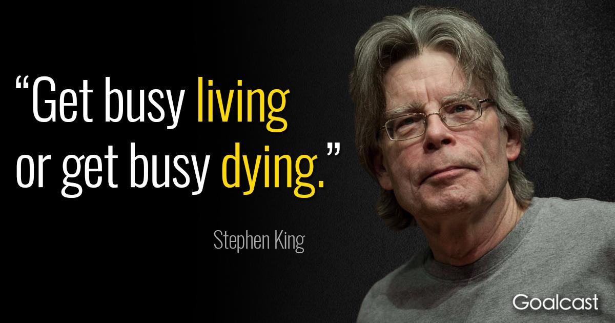 stephen-king-quotess