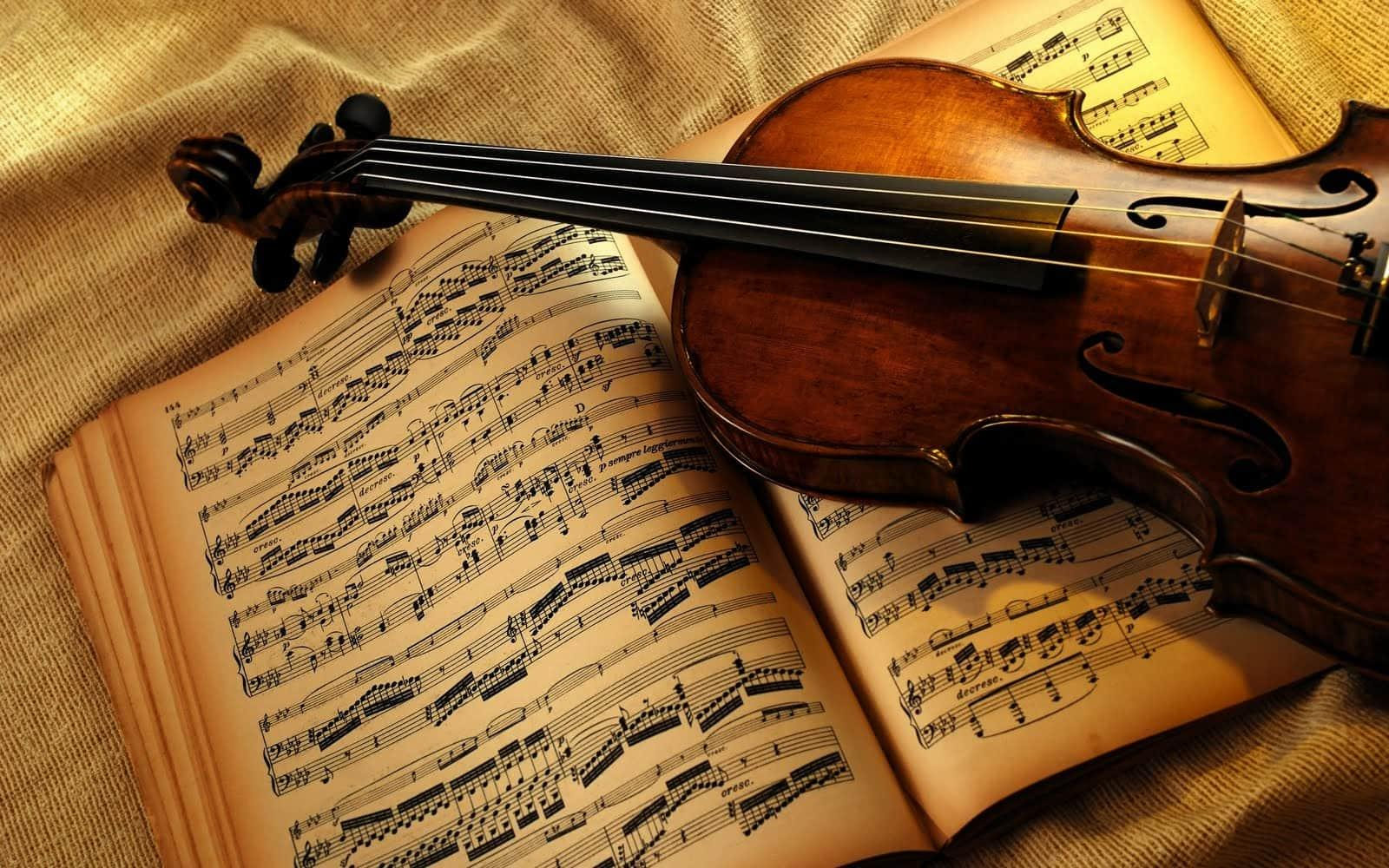 Image result for classical music
