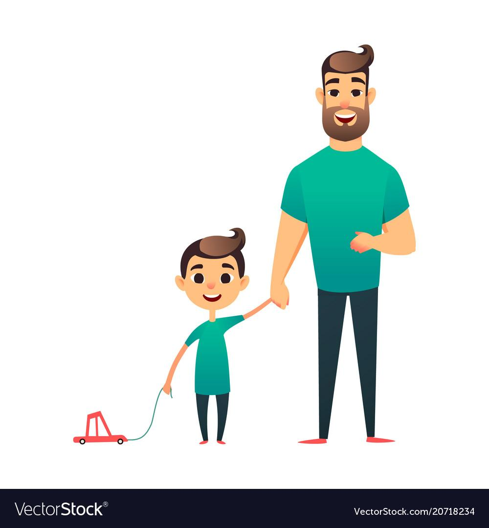 Image result for father and son