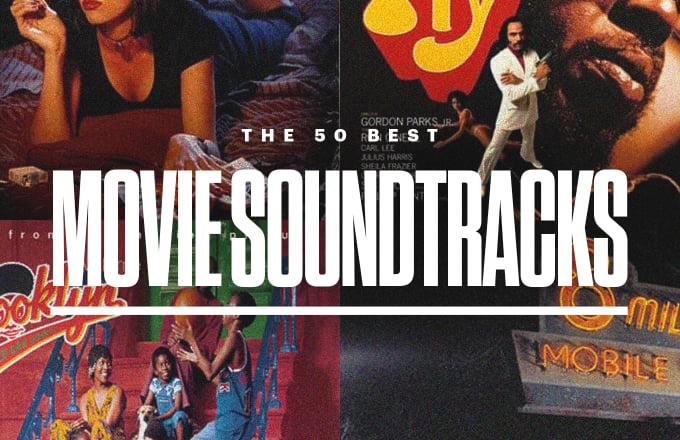 Image result for movie soundtracks