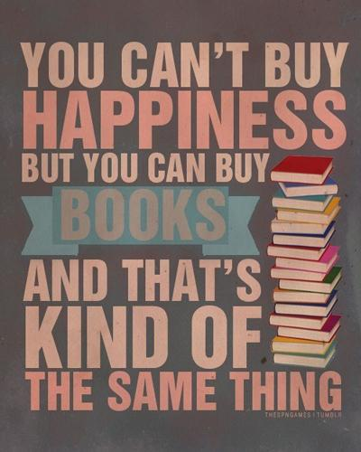 Image result for happy reading!