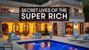 Image result for the super rich