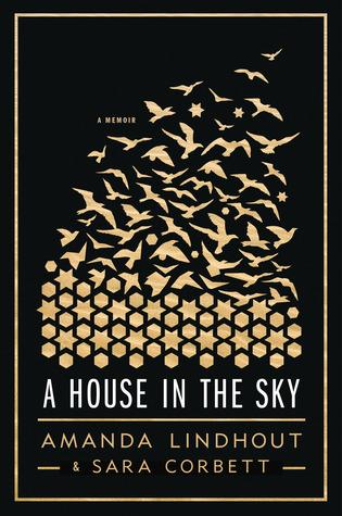 Image result for a house in the sky