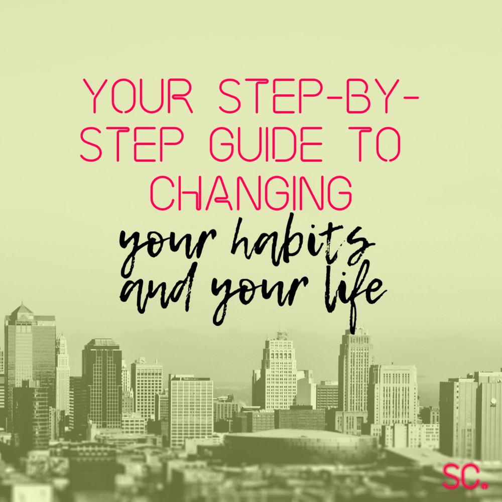 Image result for healthy habit self development
