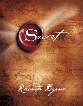 Image result for the secret book